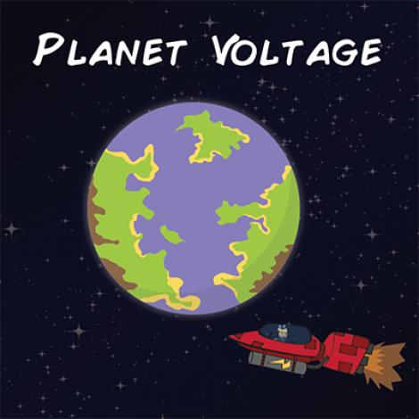 planetVoltage_thumb
